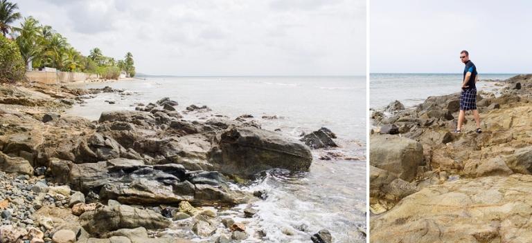 01_vieques_beaches