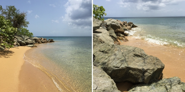 03_vieques_beaches