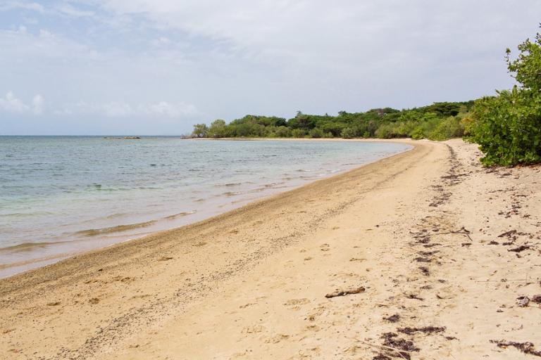 04_vieques_beaches