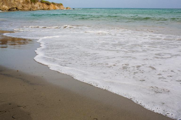 05_vieques_beaches