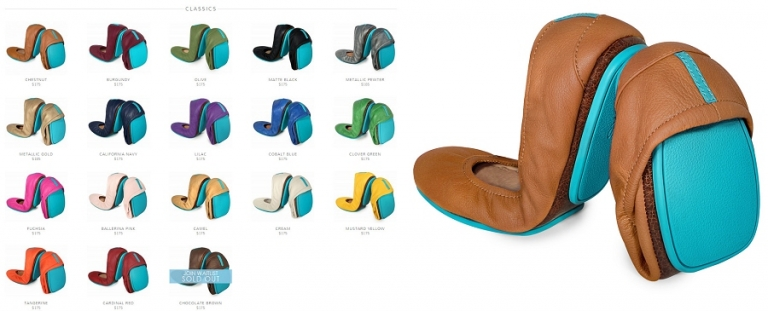 01_tieks_review_blog