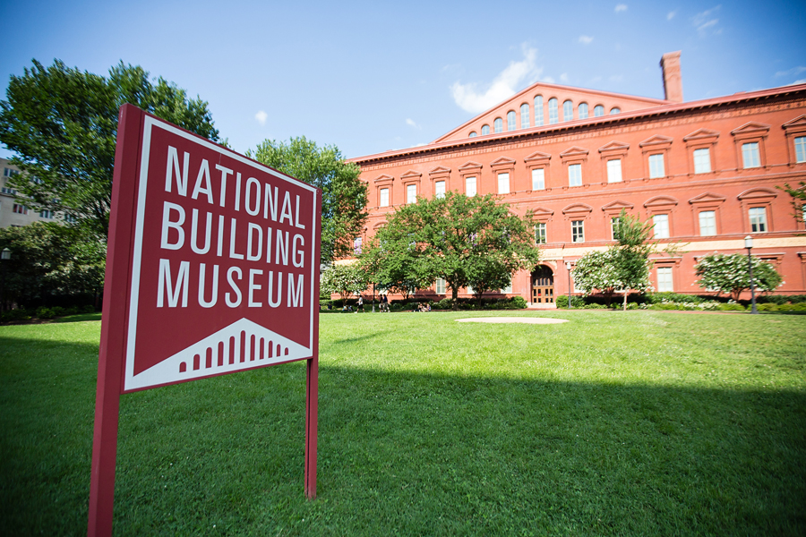 02_national_building_museum_blog