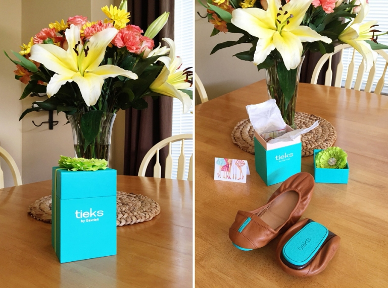 02_tieks_review_blog