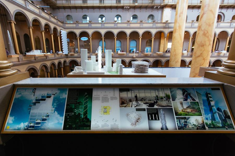 04_national_building_museum_blog
