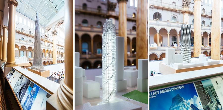 05_national_building_museum_blog