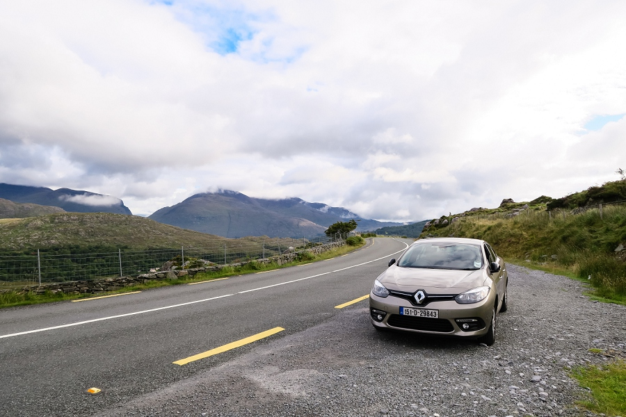01_ireland_road_trip_blog
