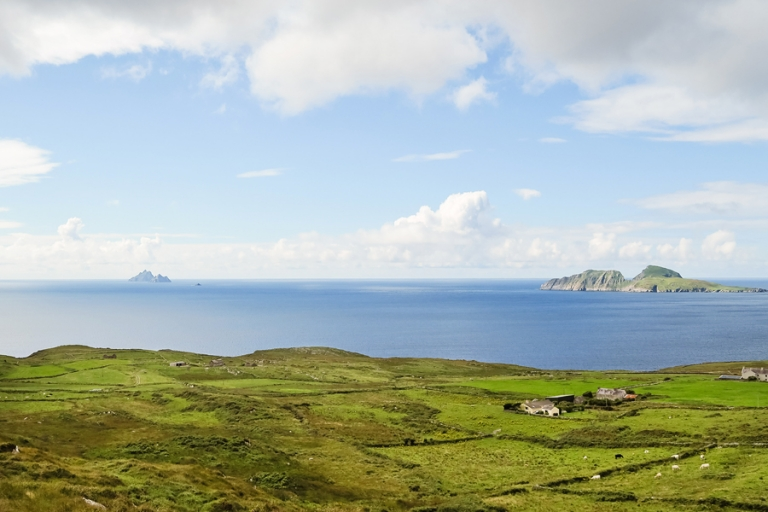 01_skellig_ring_ireland_blog