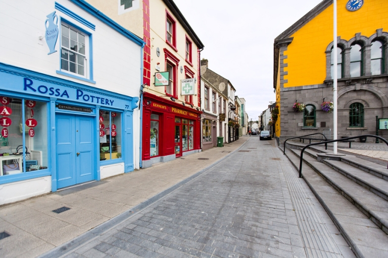 02_kilkenny_kerry_ireland_blog