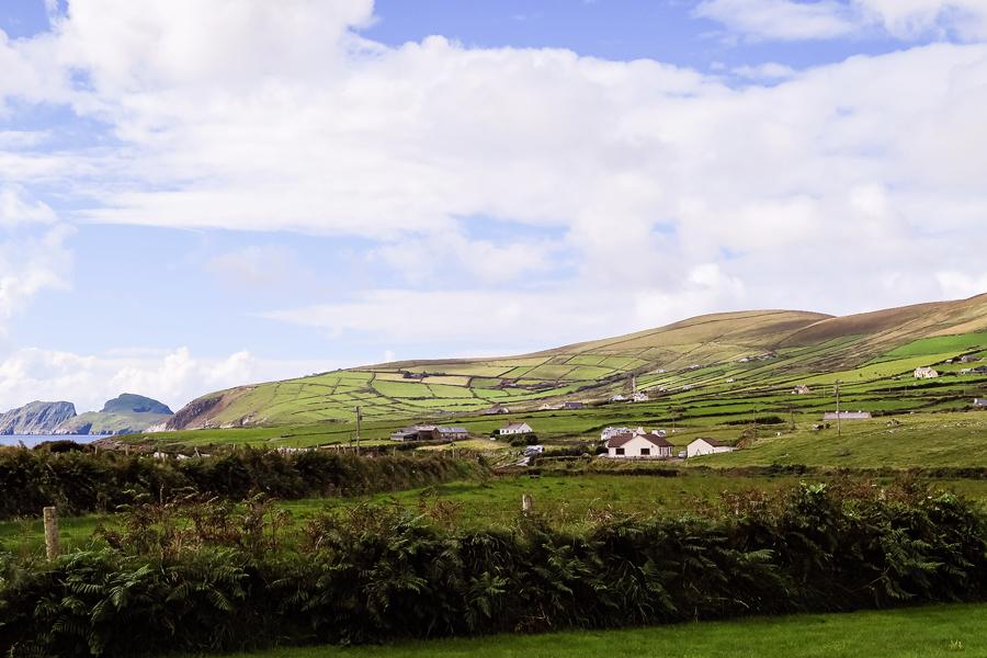 04_skellig_ring_ireland_blog