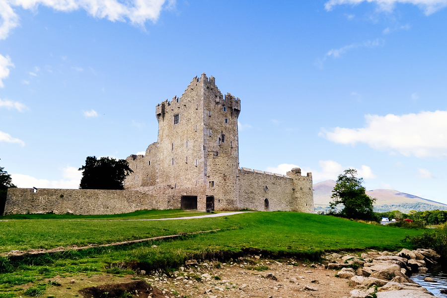 ross_castle_blog