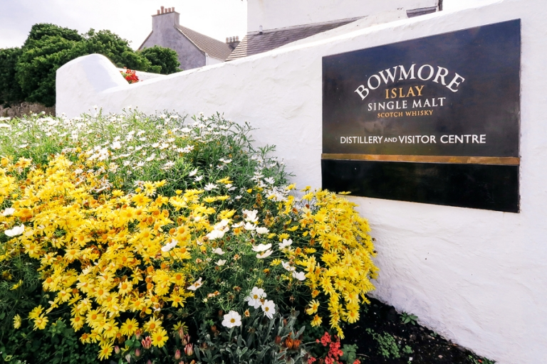 01_bowmore_cottages_stillman's_islay_scotland_blog