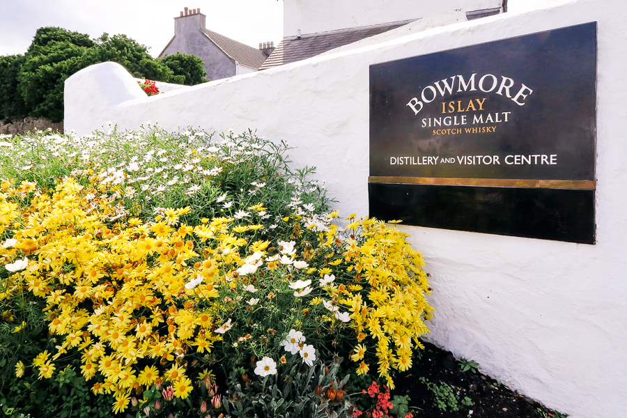 01_bowmore_cottages_stillman