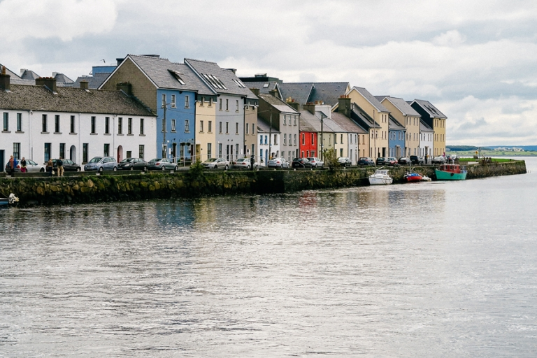 01_galway_and_donegal_ireland_blog