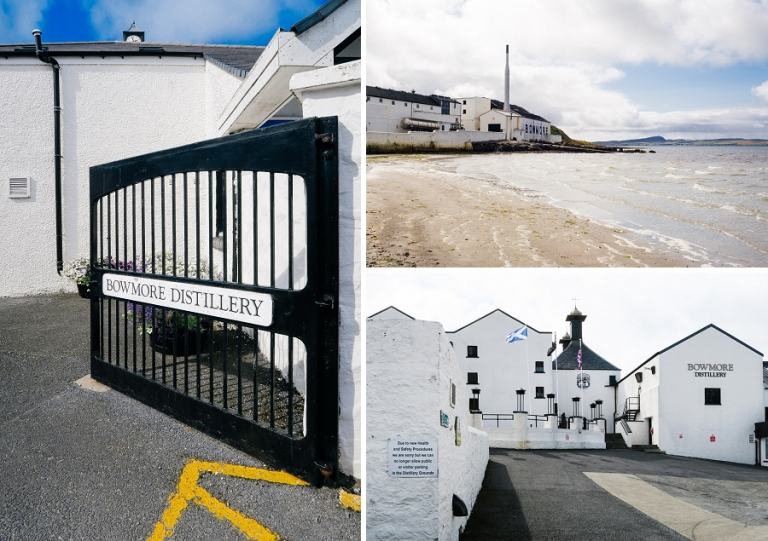 02_bowmore_cottages_stillman's_islay_scotland_blog