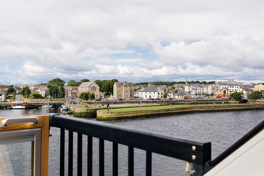 02_galway_and_donegal_ireland_blog