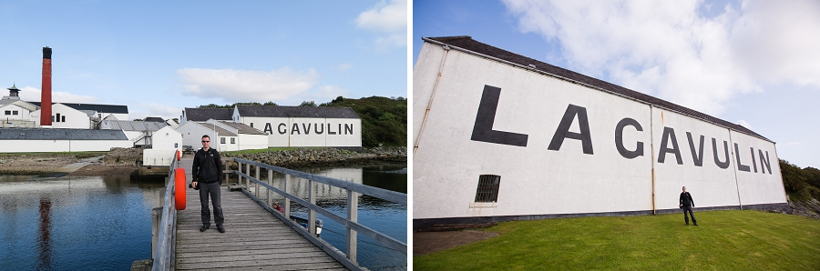 02_lagavulin_distillery_islay_scotland_blog
