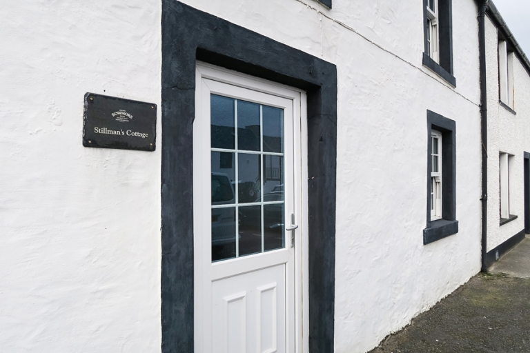 03_bowmore_cottages_stillman's_islay_scotland_blog