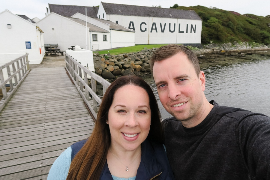03_lagavulin_distillery_islay_scotland_blog