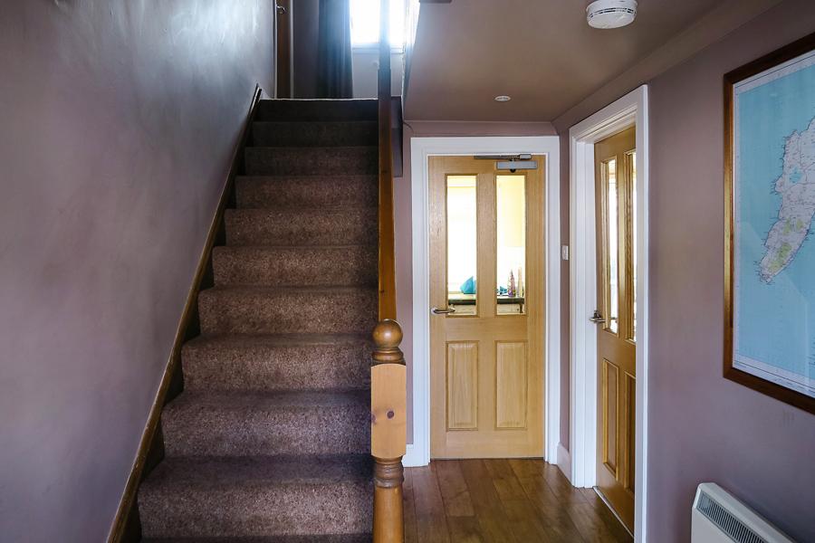 04_bowmore_cottages_stillman's_islay_scotland_blog
