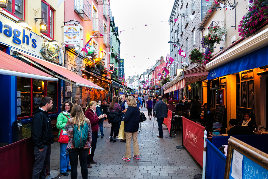 04_galway_and_donegal_ireland_blog