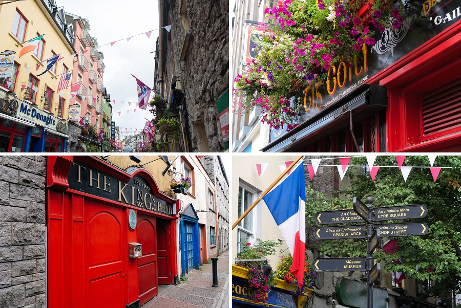 05_galway_and_donegal_ireland_blog