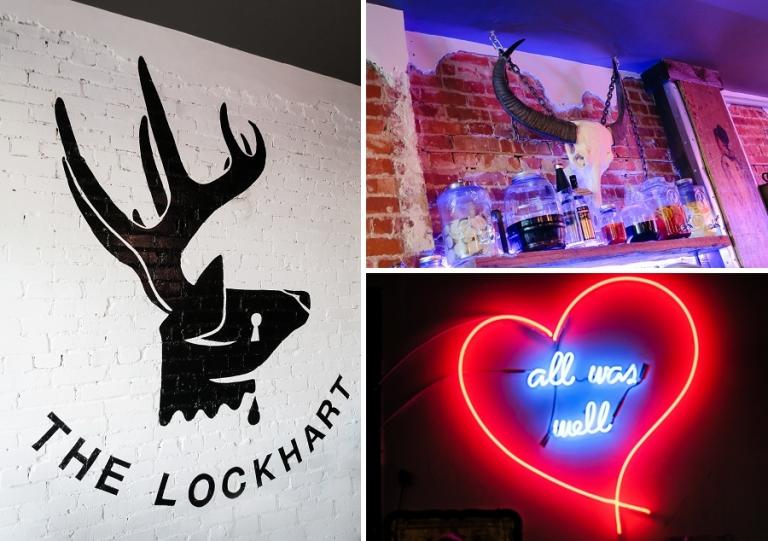 19_the_lockhart_toronto_blog