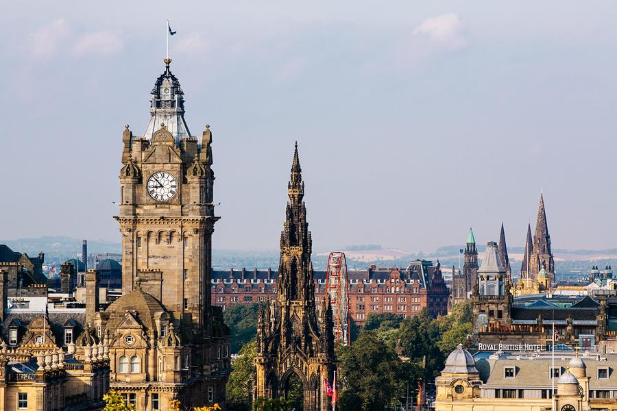 01_edinburgh_scotland_blog