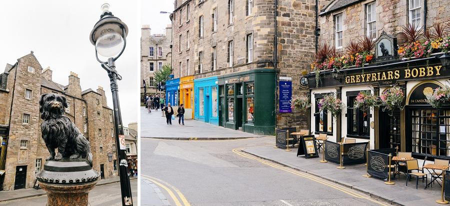 01_the_potter_trail_edinburgh_scotland_blog