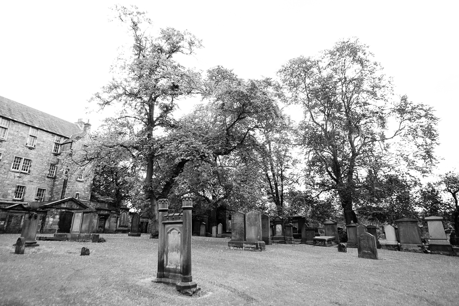 07_the_potter_trail_edinburgh_scotland_blog