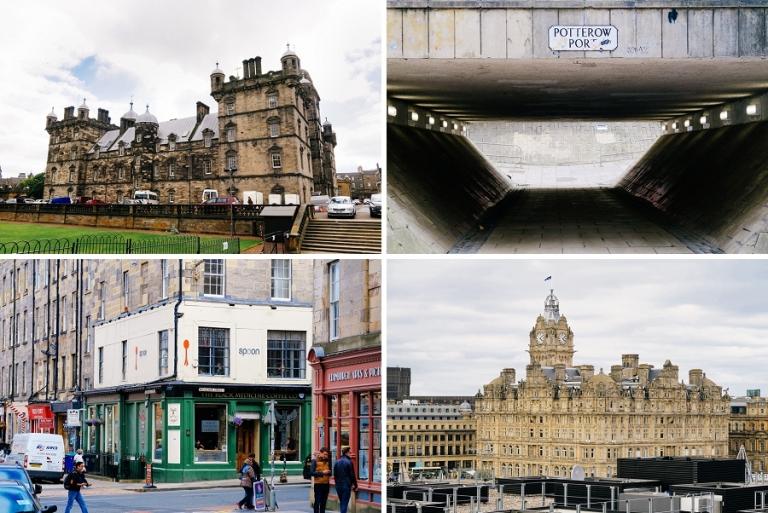 08_the_potter_trail_edinburgh_scotland_blog