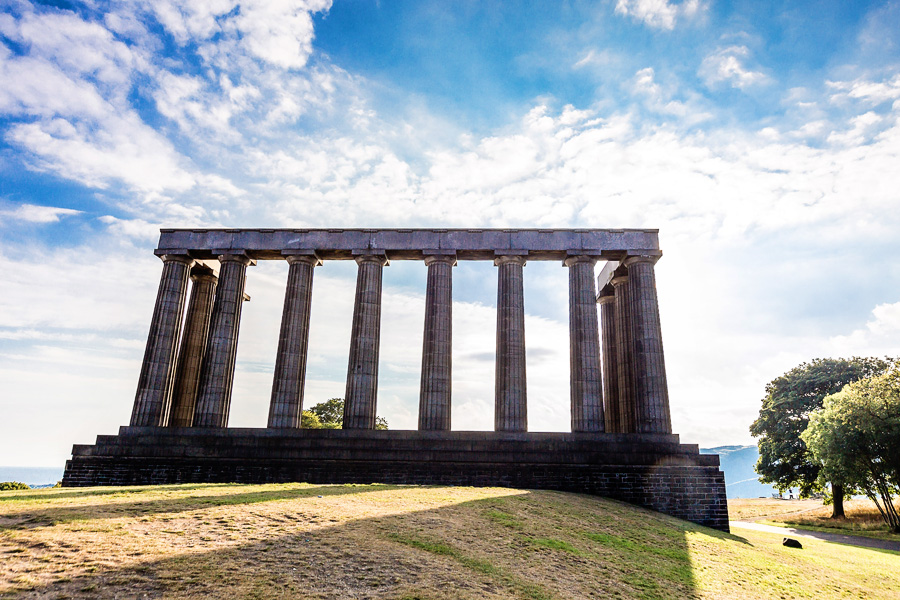 monument-scotland-calton-hill