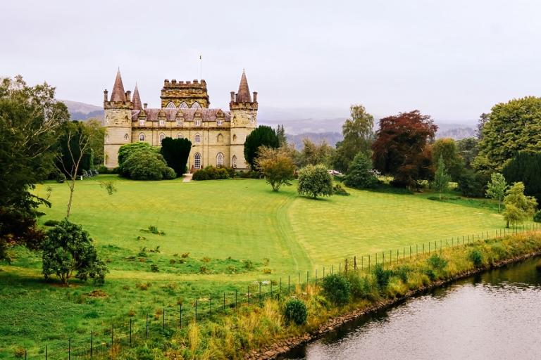 inverary_castle_blog