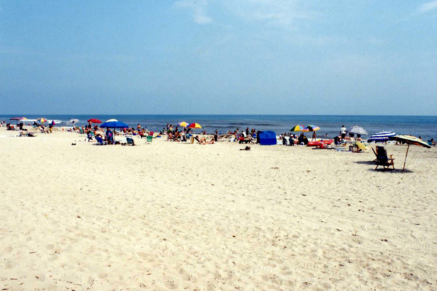 01_outer_banks_1999_blog