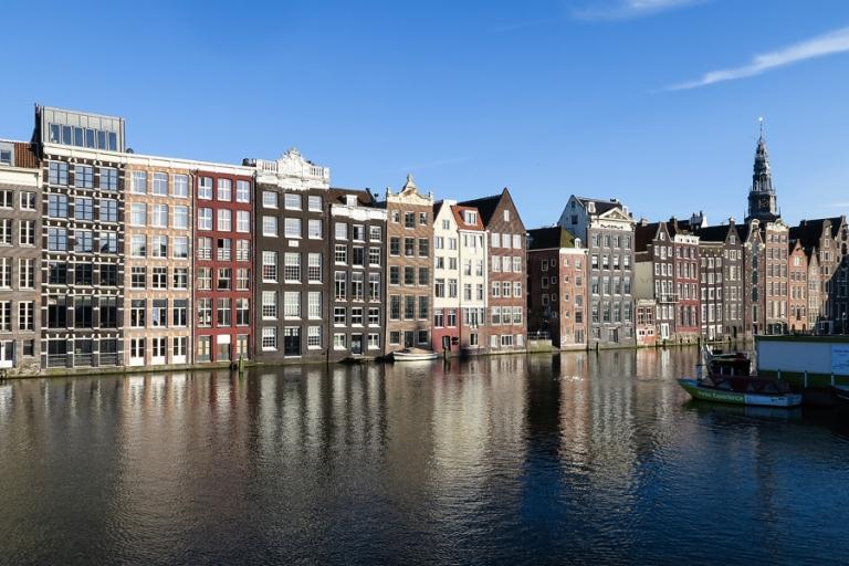 01_amsterdam_blog