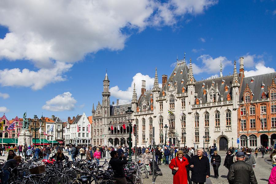 01_bruges_belgium_blog