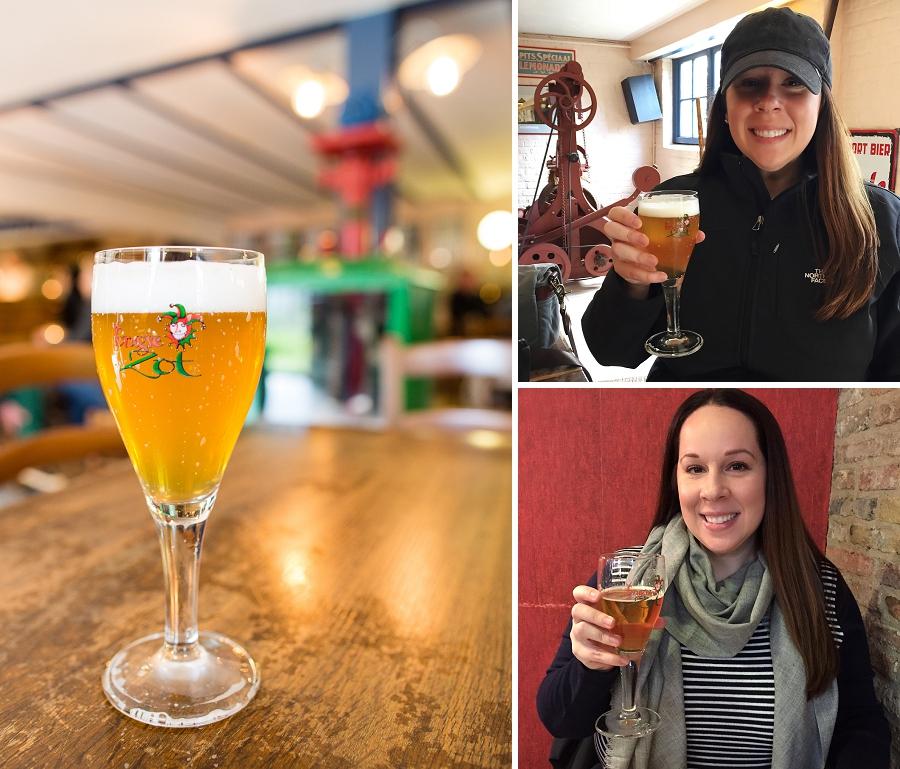 01_great_beer-off_2016_belgium_blog