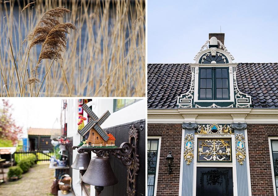 02_zaandam_zaanse_schans_netherlands_blog