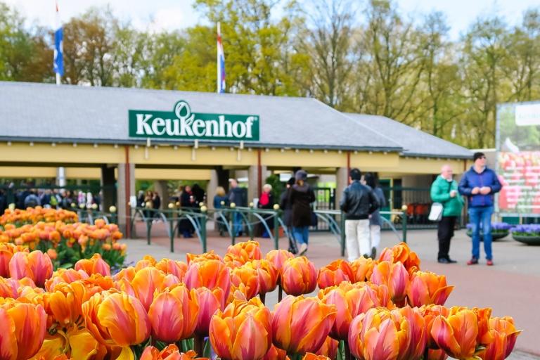 03_keukenhof_gardens_lisse_netherlands_blog