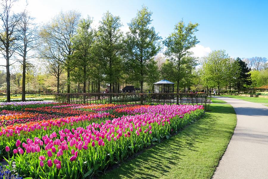 04_keukenhof_gardens_lisse_netherlands_blog