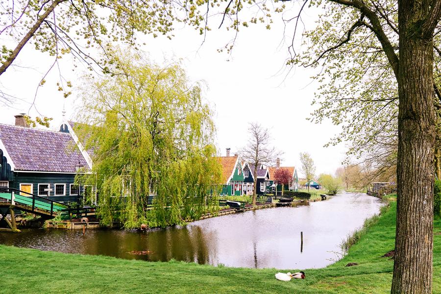 04_zaandam_zaanse_schans_netherlands_blog