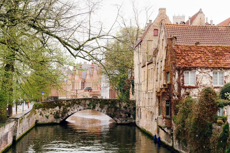 05_bruges_belgium_rainy_day_blog
