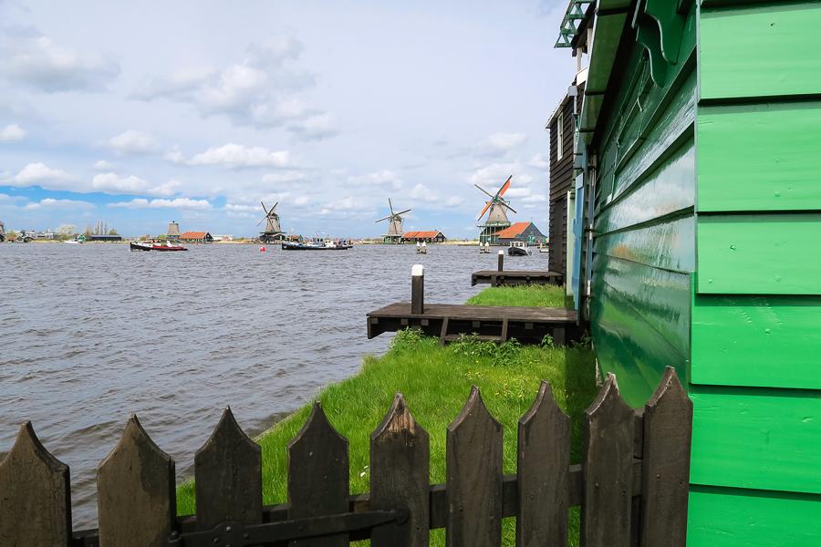 05_zaandam_zaanse_schans_netherlands_blog