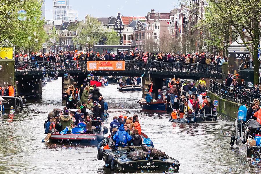 10_kings_day_amsterdam_2016_blog
