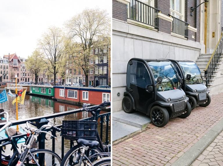 22_amsterdam_blog