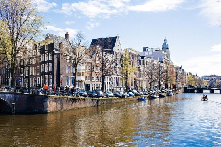 23_amsterdam_blog