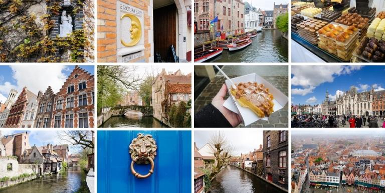 01_belgium_snapshot_blog