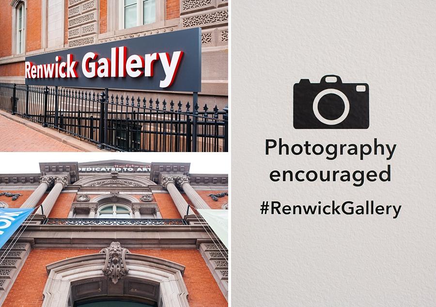 01_renwick_gallery_dc_wonder_blog