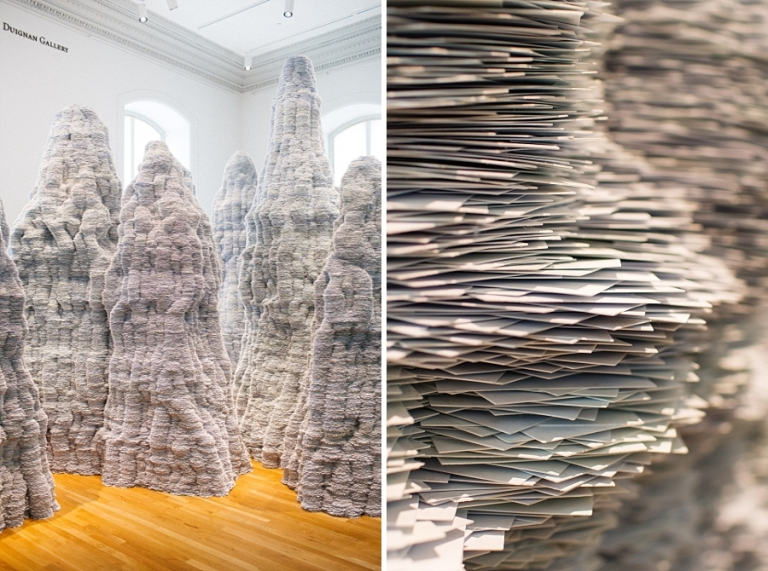 03_renwick_gallery_dc_wonder_blog