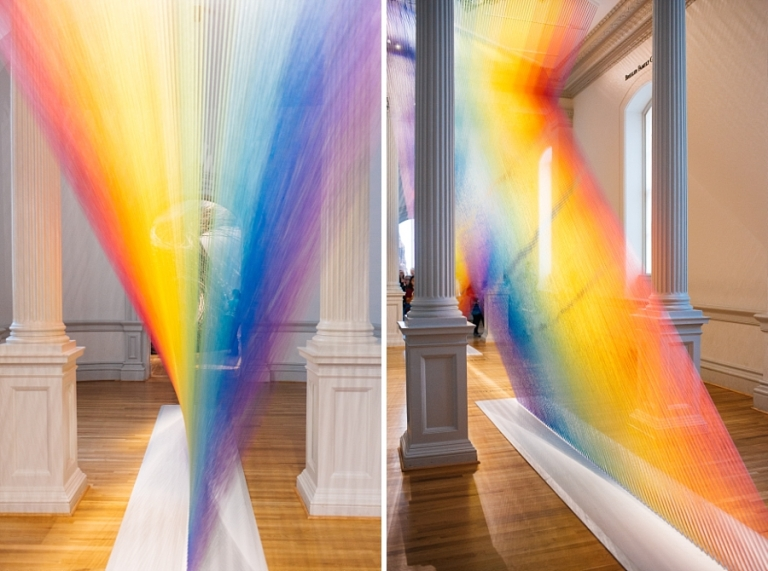 05_renwick_gallery_dc_wonder_blog