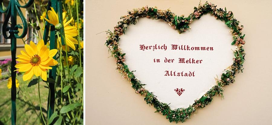 01_one_day_in_melk_austria_blog